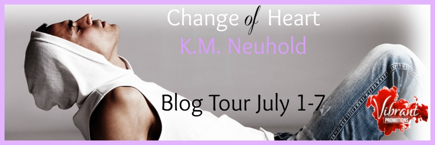 Change of Heart Tour Banner.jpg