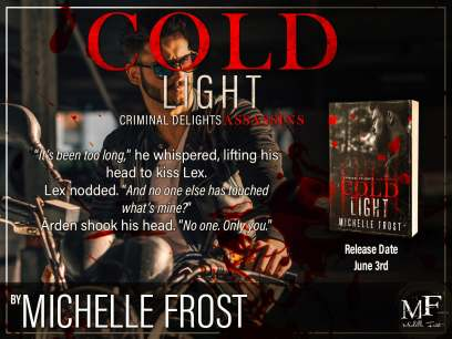 Cold Light Teaser 1.jpg