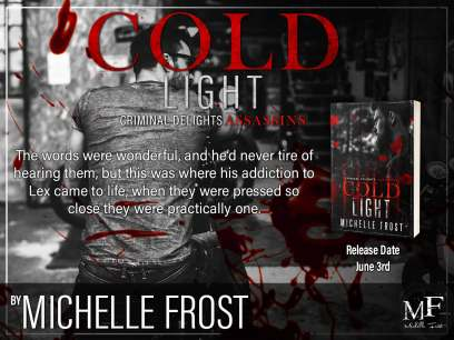 Cold Light Teaser 2.jpg