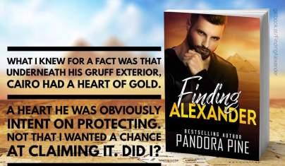 Finding Alexander Teaser 1.jpg