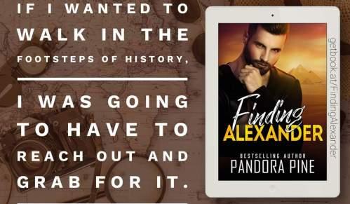 Finding Alexander Teaser 2.jpg
