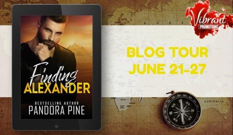 Finding Alexander Tour Banner.jpg