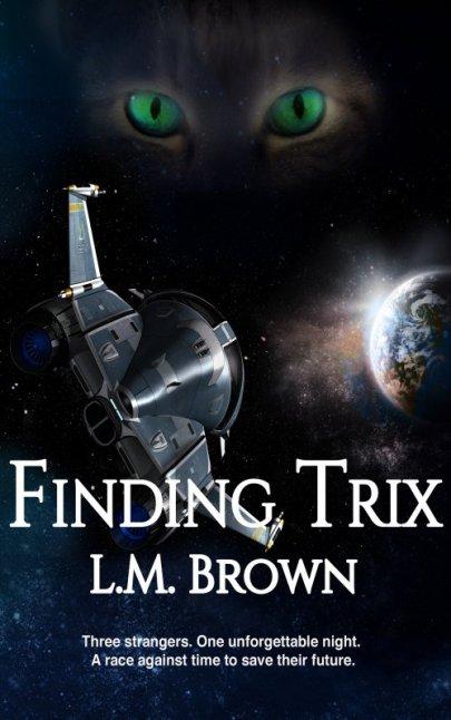 Finding Trix 500 x 798.jpg