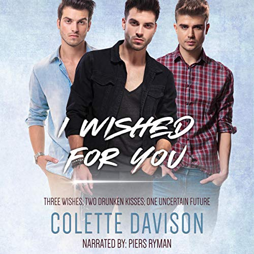 I Wished for You Audible Cover.jpg
