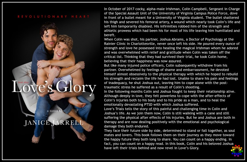 LOVE'S GLORY BLURB-2.jpg