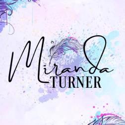 Miranda Turner Logo.jpg