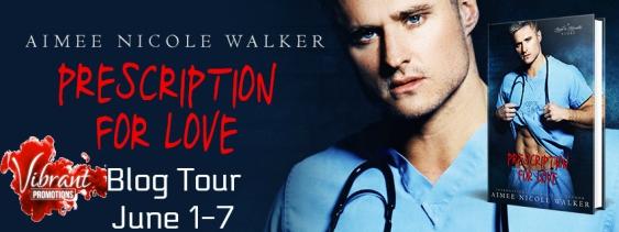 Prescription for Love Tour Banner.jpg