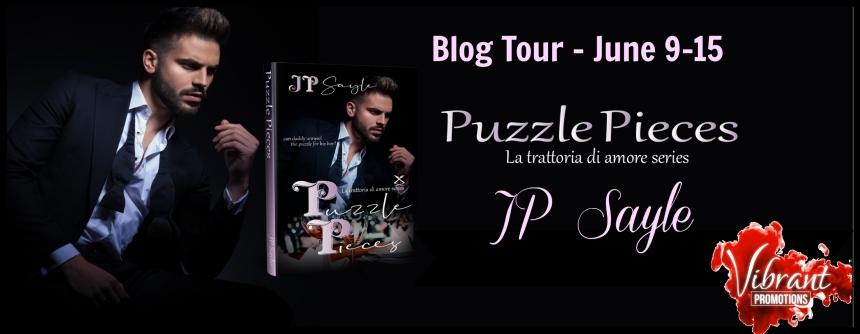 Puzzle Pieces Tour Banner.jpg