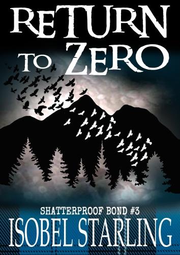 RTZ cover.jpg