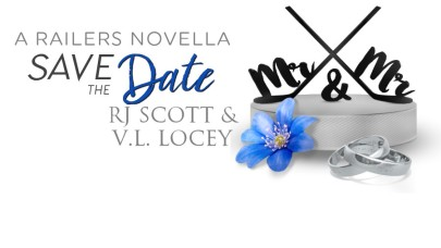 Save the Date fb banner phone desktop.jpg