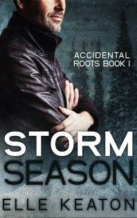 Storm-Season-Generic.jpg