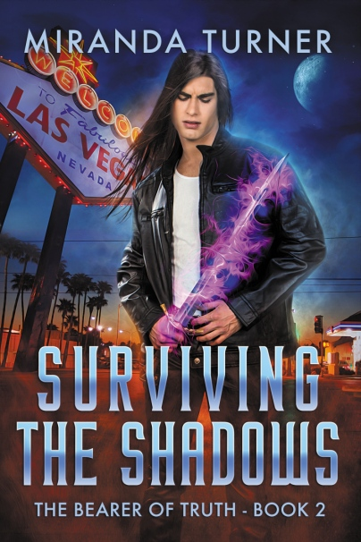 Surviving the Shadows Cover.jpg