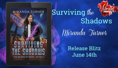 SurvivingTheShadows RDB Banner.jpg