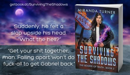 SurvivingTheShadows-Turner-promo-3.jpg