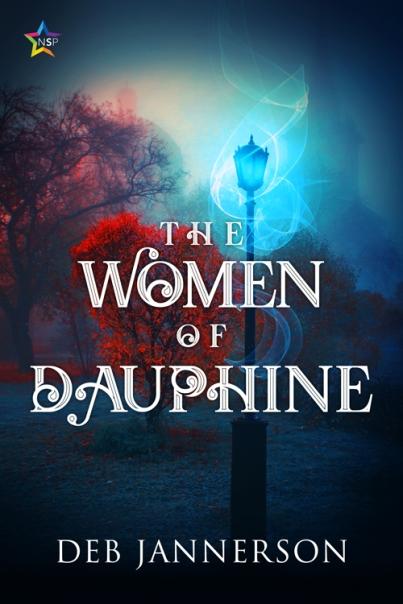TheWomenofDauphine-f500.jpg