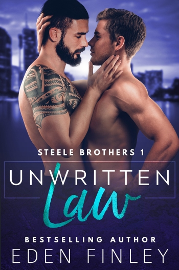 Unwritten Law Ebook.jpg