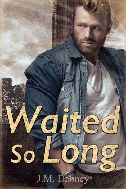 Waited So Long Cover.jpg