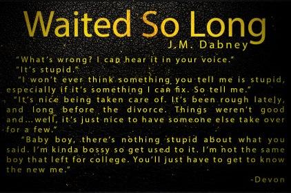WaitedSoLongTeaser2.jpg