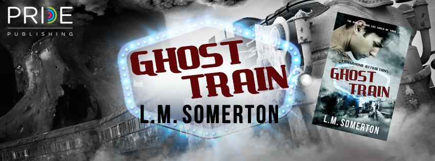 978-1-78651-696-1_GhostTrain_Facebook.jpg