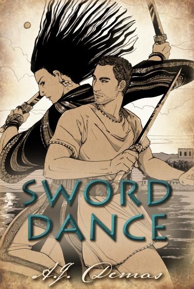 AJD_Sword Dance_v4_FRONT.jpg