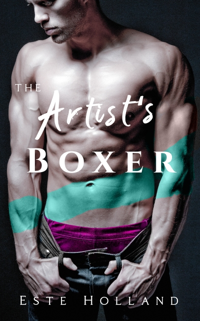 Artist's Boxer fifth ebook cover.jpg