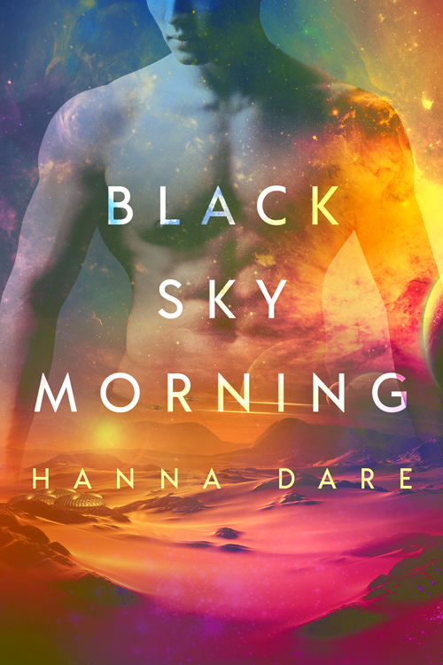BlackSkyMorning-WEB.jpg