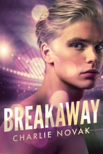 Breakaway-f700