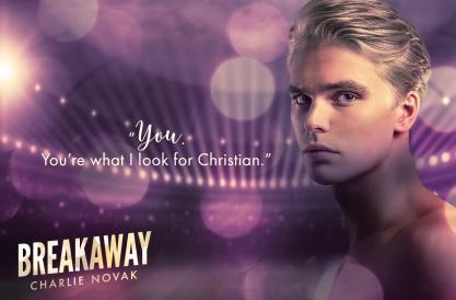 Breakaway-Teaser1-text.jpg