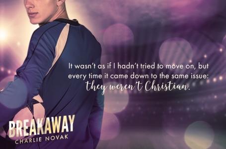 Breakaway-Teaser2-text.jpg