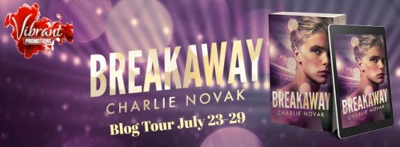 Breakaway Tour Banner.jpg