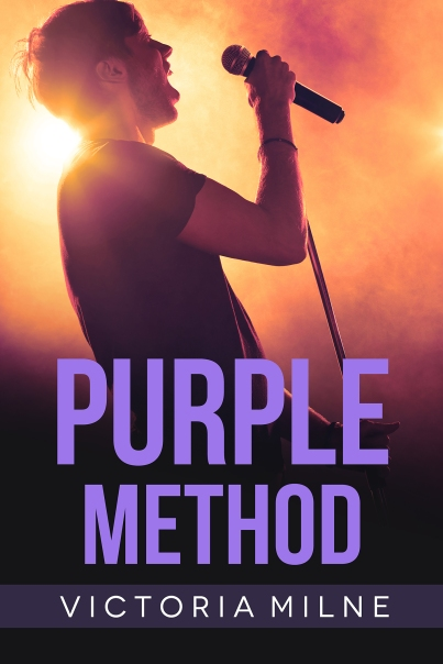 Copy of PurpleMethodFS_v3.jpg