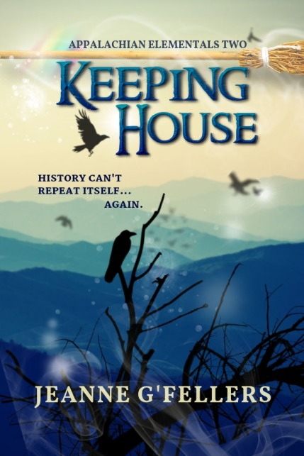 COVER - Keeping House - Jeanne GFellers.jpg