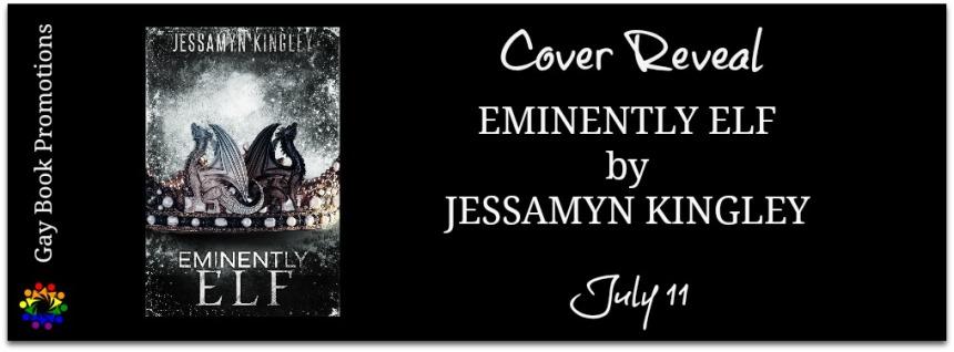 Cover Reveal  BANNER 1.jpg