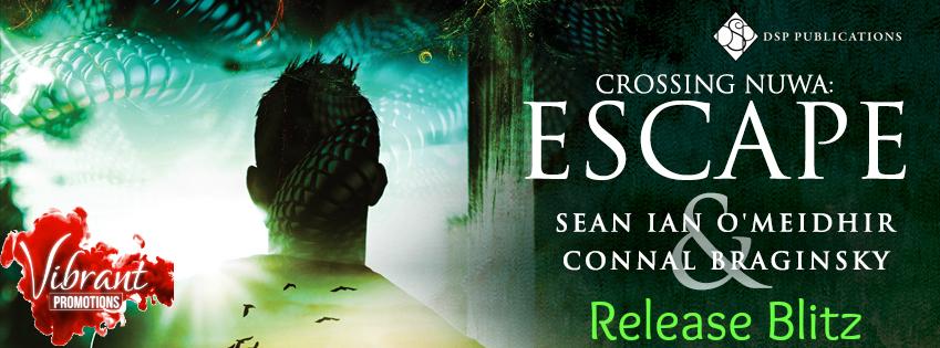 Escape Tour Banner.jpg