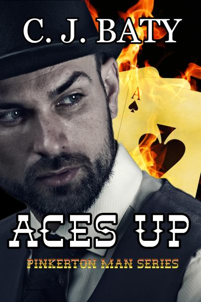 Final Aces Up Cover.jpg