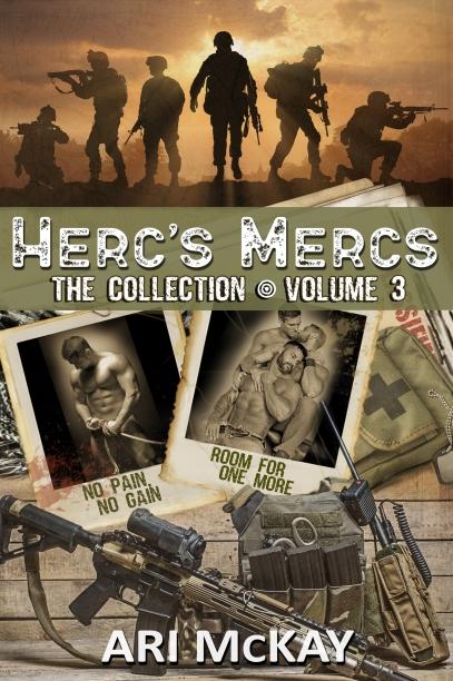 HERC_S MERCS VOLIII EBOOK HI_RES.jpg