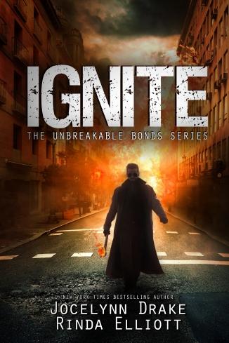 Ignite_Digital_A_01