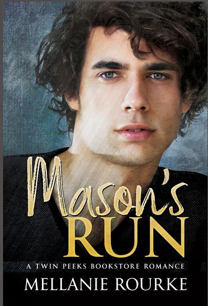 Mason Run Cover.JPG