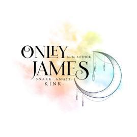 Onley James Logo.jpg