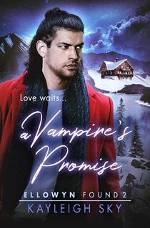 Promise HIGHRES2