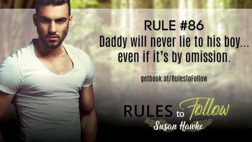 rule86 (1).jpg