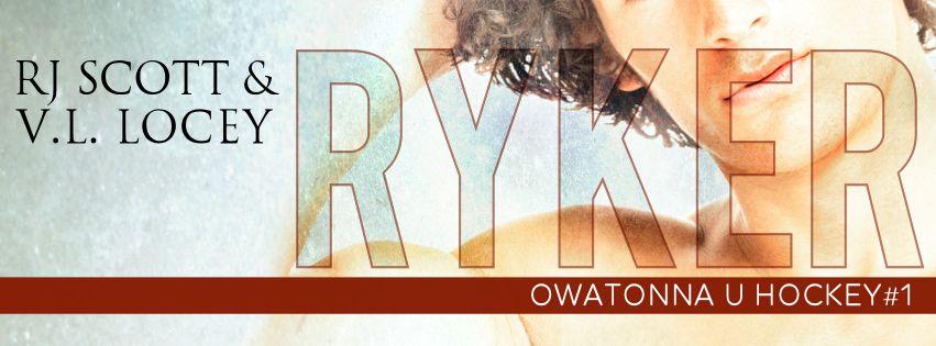 Ryker FB.jpg