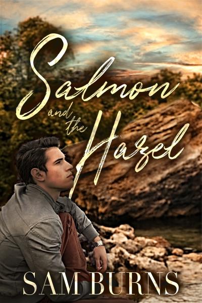 Salmon Cover.jpg