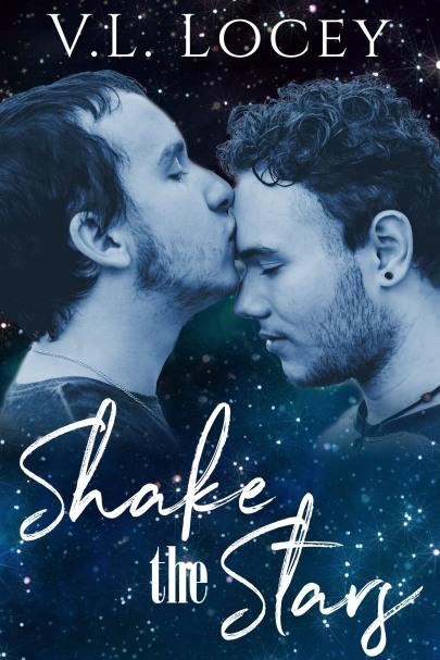 shake the stars.jpg