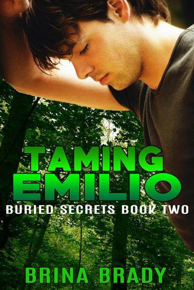 Taming Emilio 400 x 600.jpg