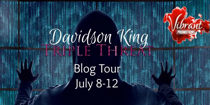 Triple Threat Tour Banner.jpg