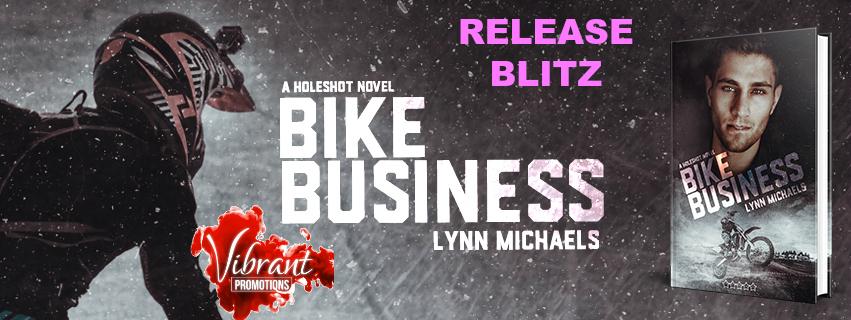 bike Business RDB banner.jpg