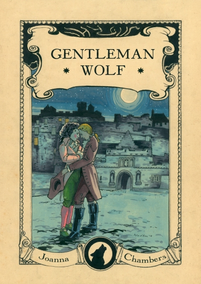 Copy of GentlemanWolf_300.jpg