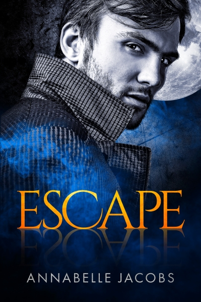 Escape-AJ-f.jpg