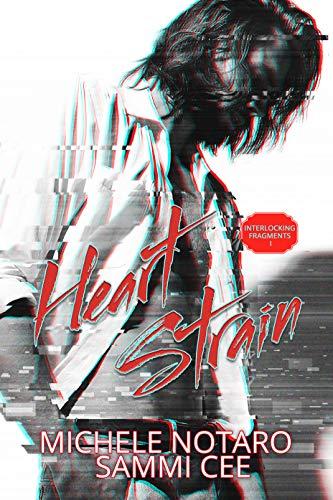 Heart Strain Cover.jpg